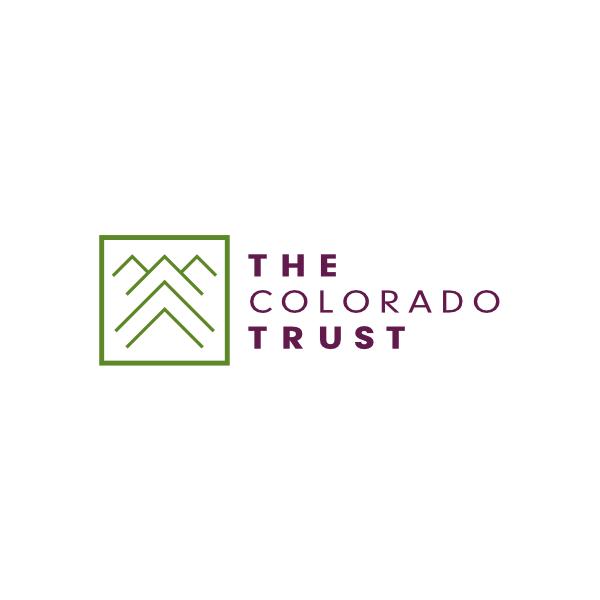 logo-co-trust.png