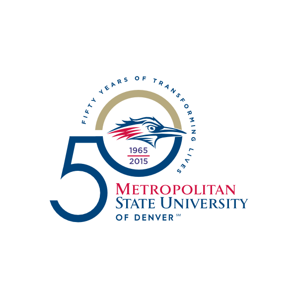 msu-50-logo.png