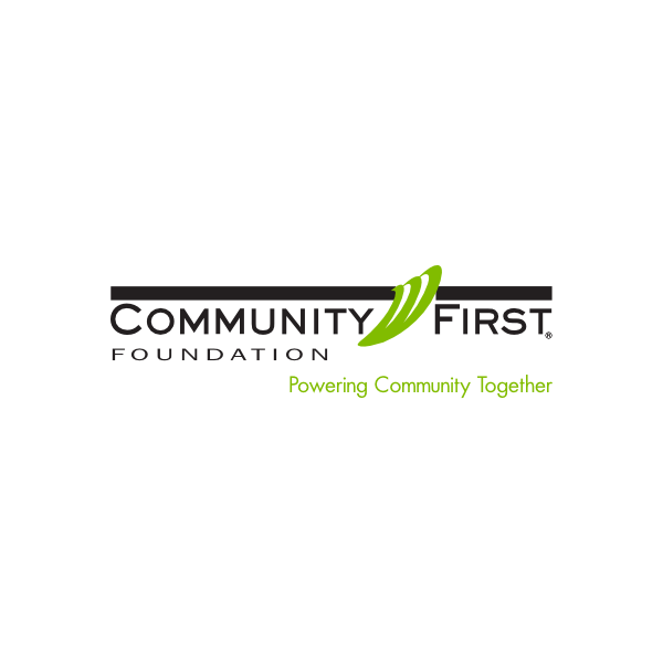 logo-community-first.png