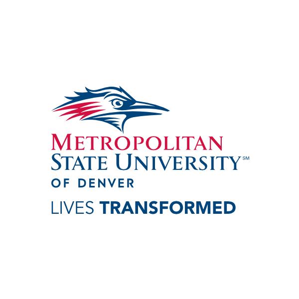 MSU_roadrunner-logo.png