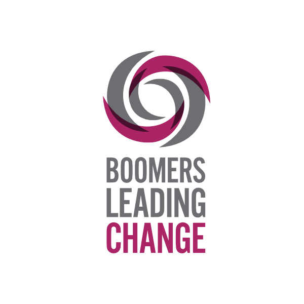 logo-boomers.png