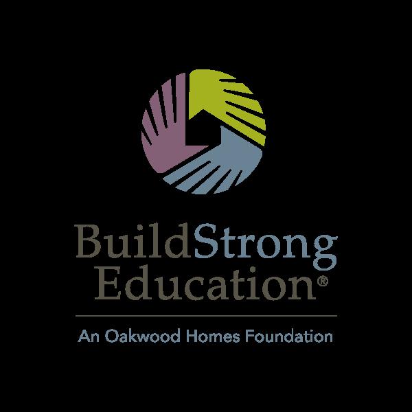 logo-buildstrong.png