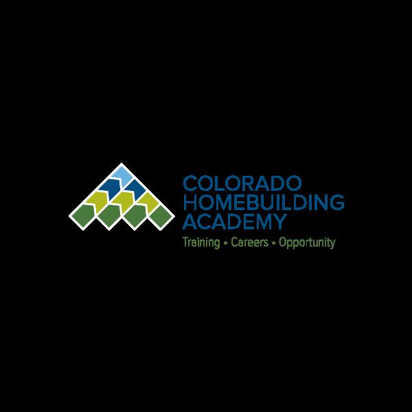 logo-CO HBA.png