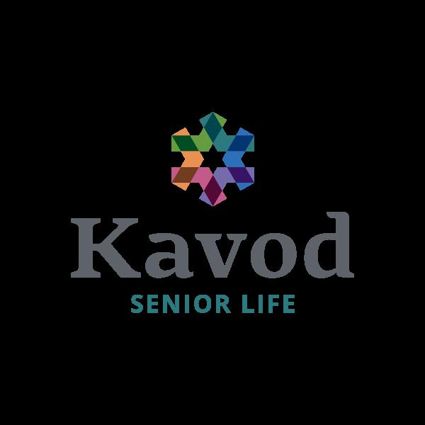 logo-kavod.png