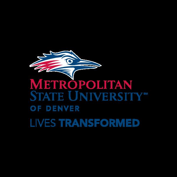 logo-MSU_roadrunner.png