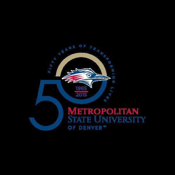 logo-msu-50.png