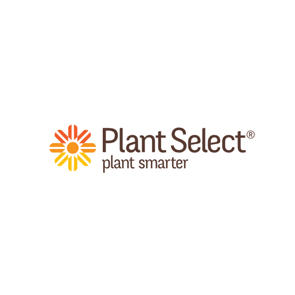 logo-plant-select.png