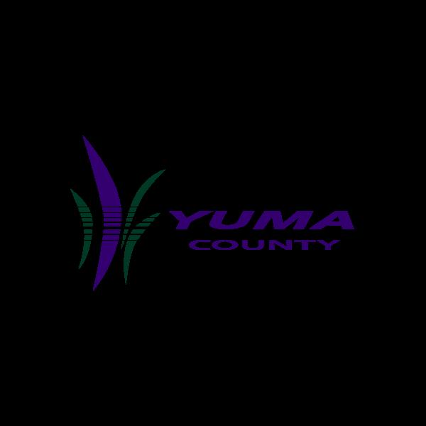 logo-yumacounty.png