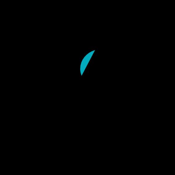 VQ-logo.png
