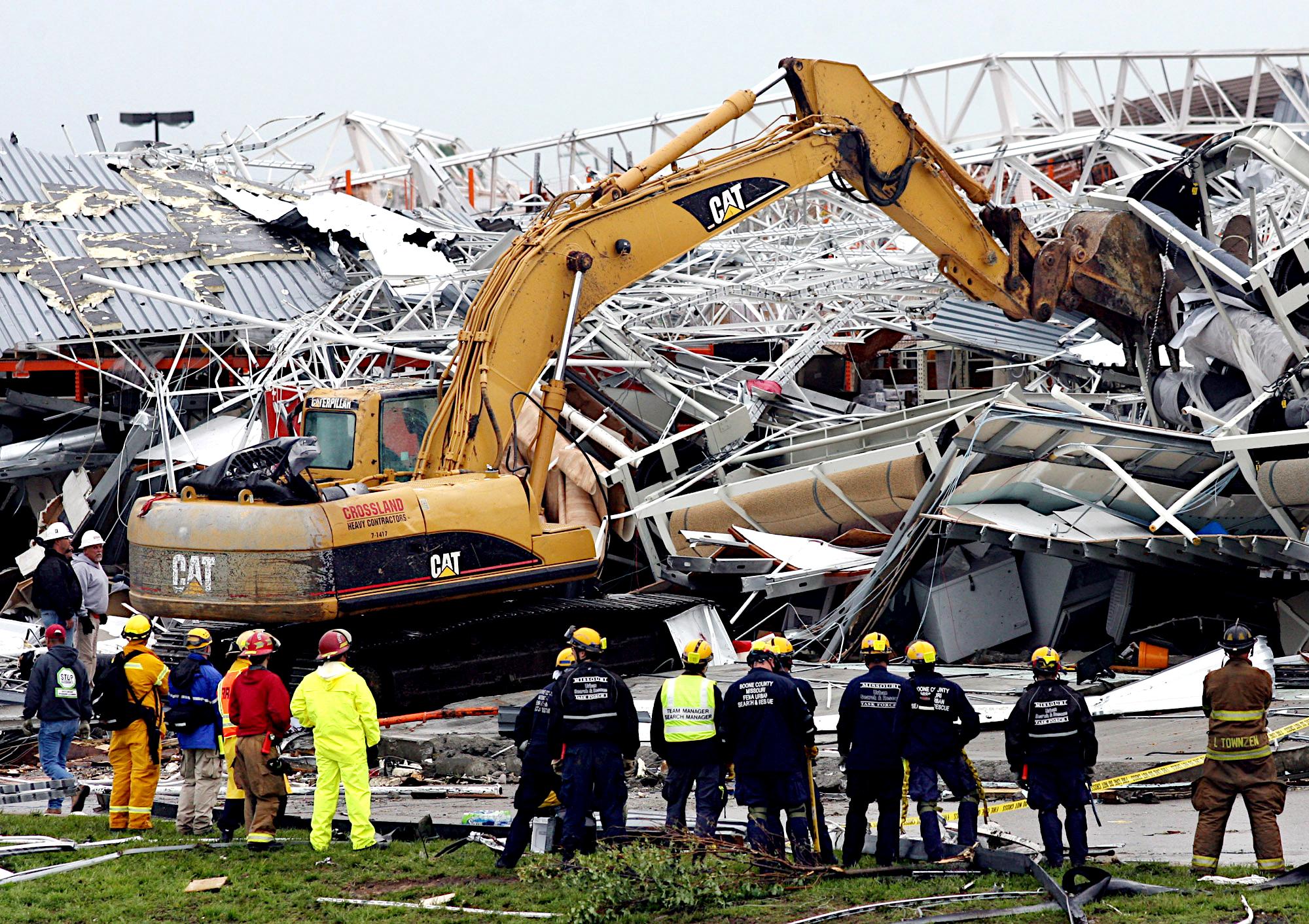 Tornado 007.JPG