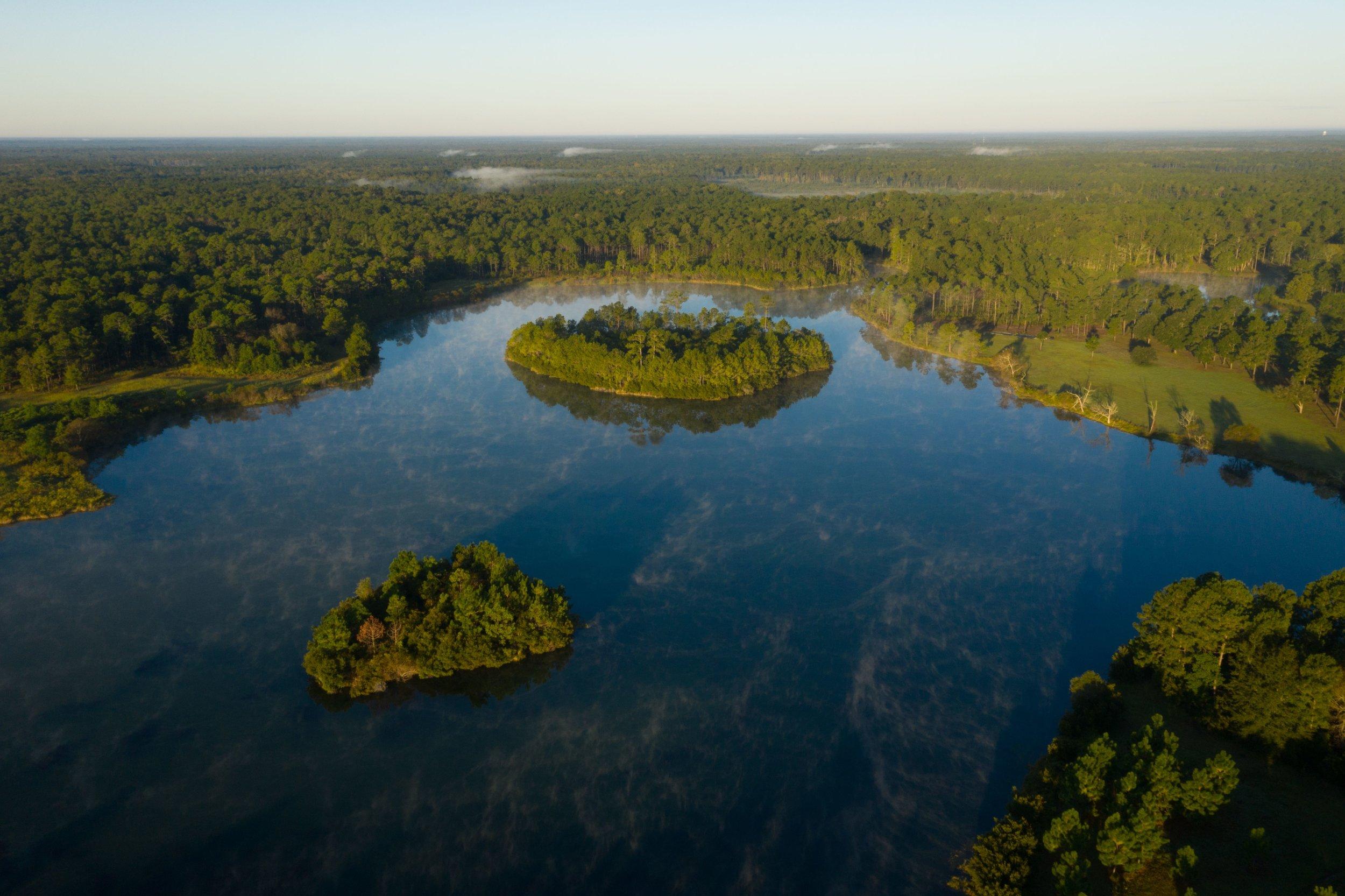 Lake Charleston 2.jpg