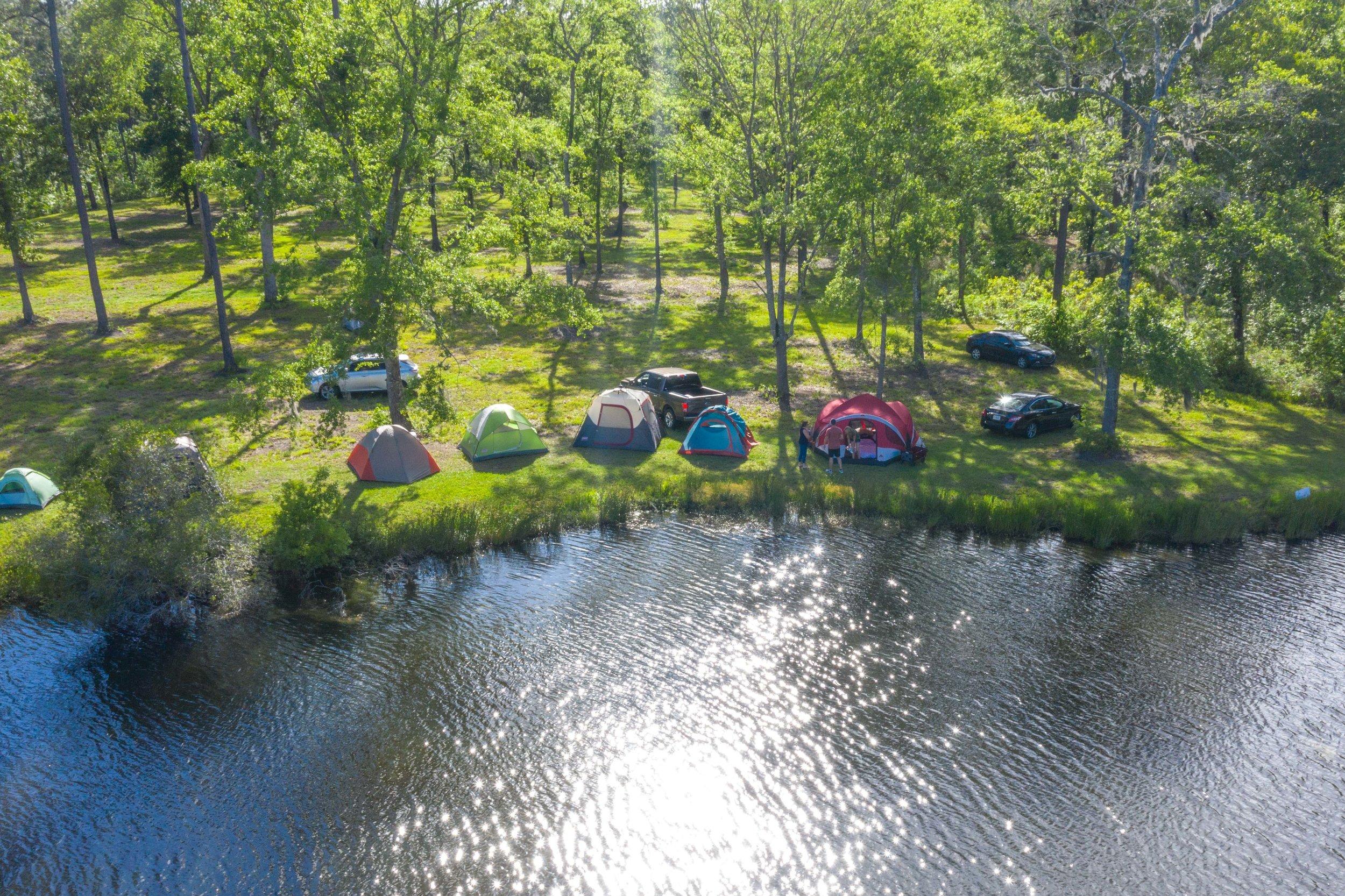 Group Camping.jpg