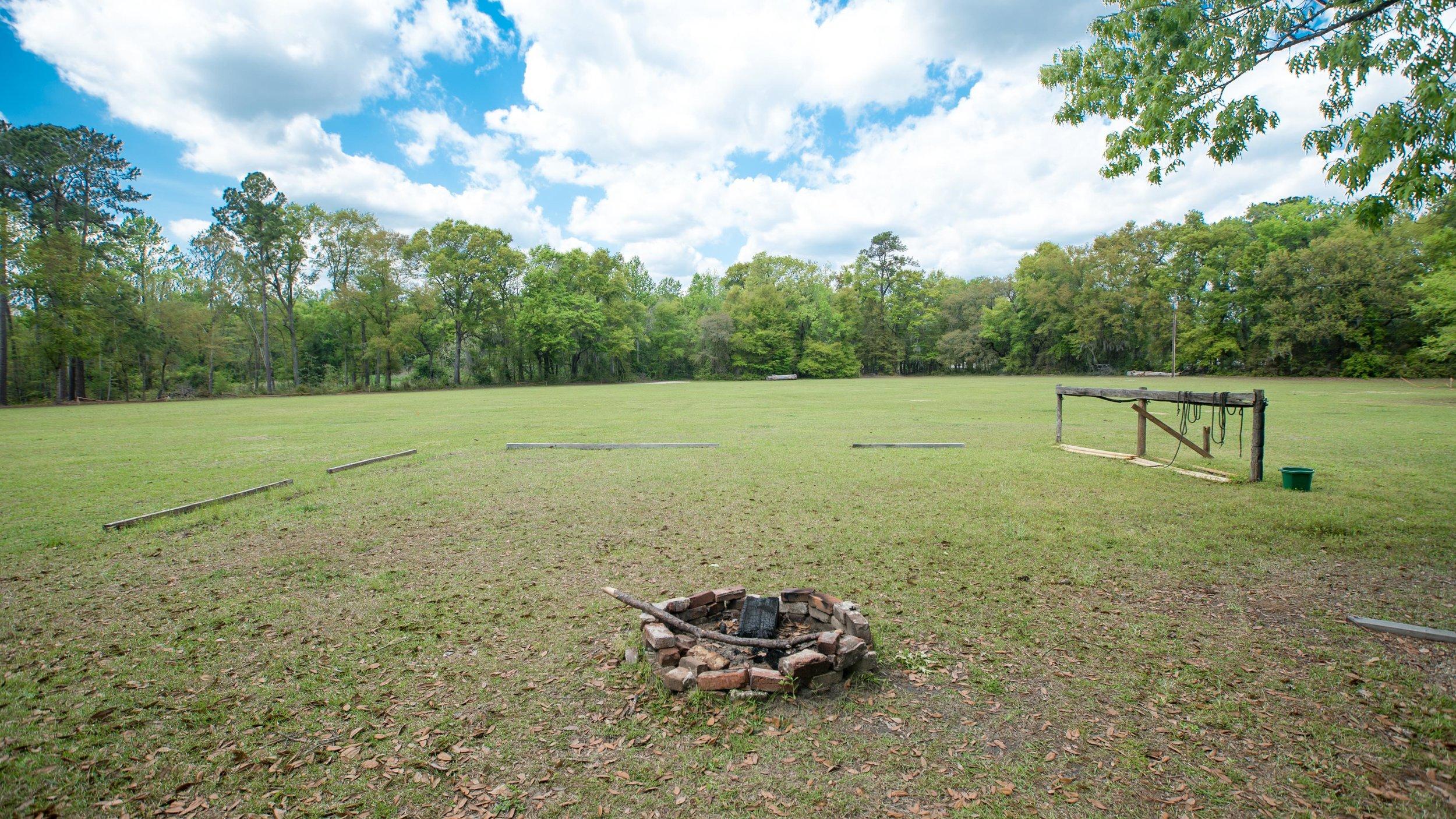 Bailey's Field-7.jpg