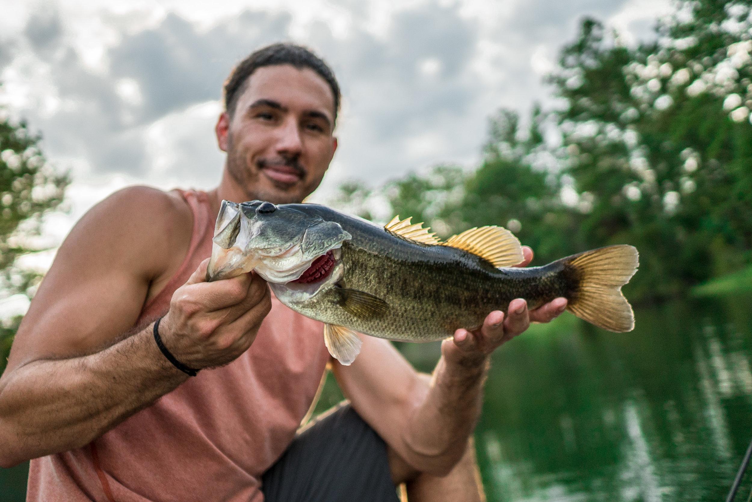 Fishing-13.jpg