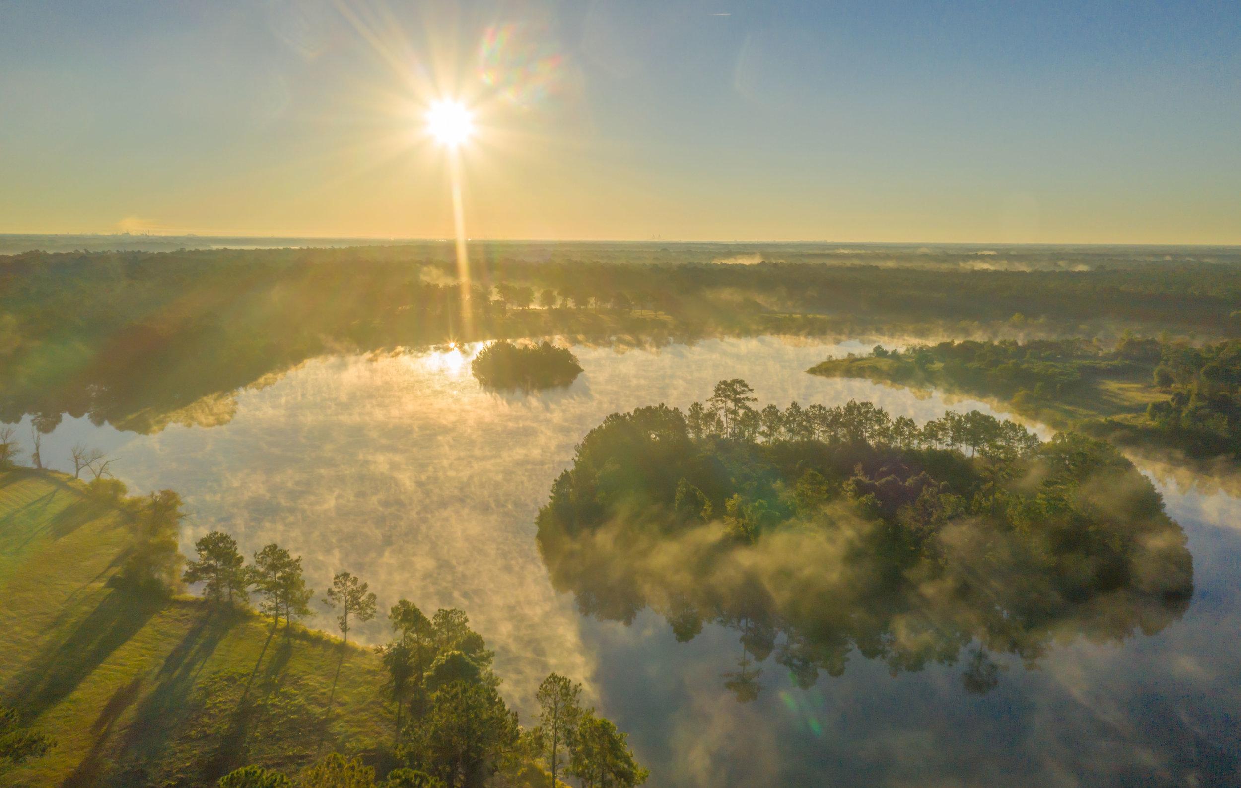 Lake Charleston-3.jpg