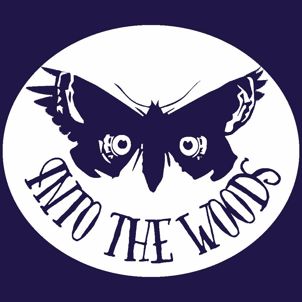 ITW Logo_Blue.jpg