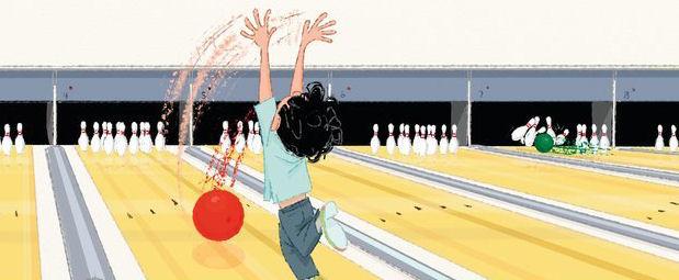 bowling inside.jpg