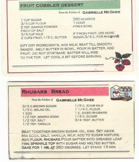 rhubarb 1.jpg