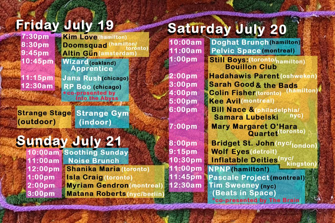 strangewaves_brochure_schedule_cities_sponsors_web.jpg