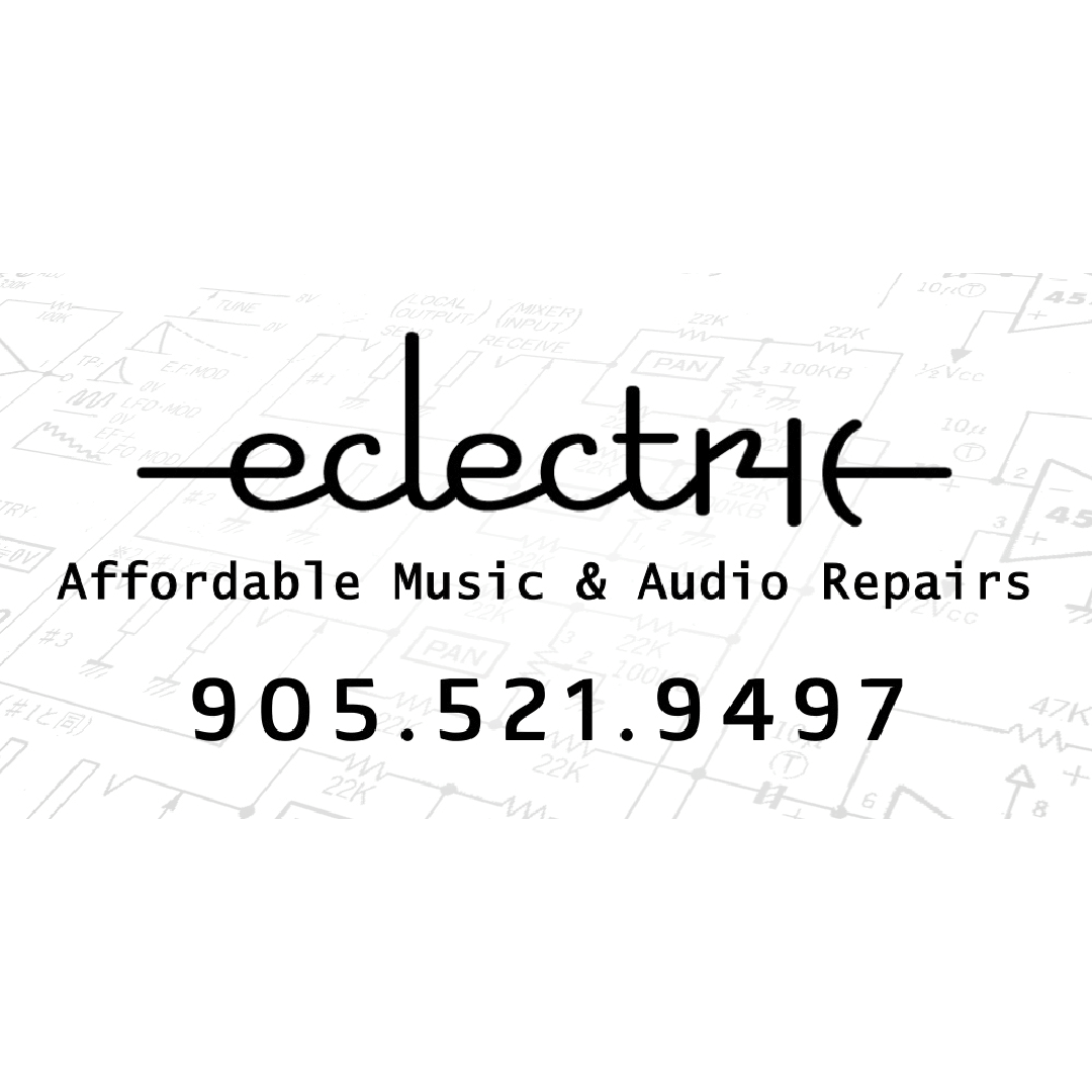 electric-02-01.png
