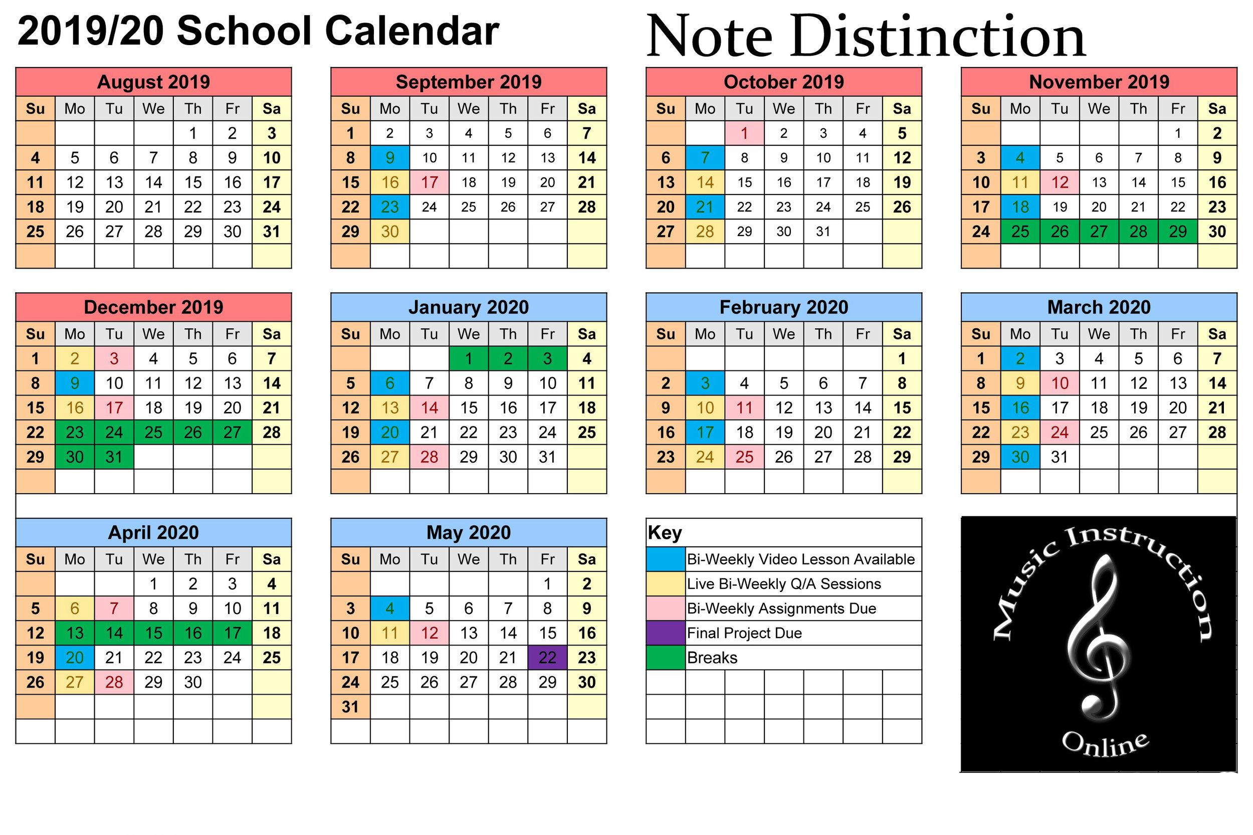 2019 2020 Calendar for print no holidays.jpg