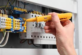 Electrifying you since 1994 - Neely Electrical Service started servicing Austin, Texas in 1994. Now we cover all of Central Texas and we are still growing!