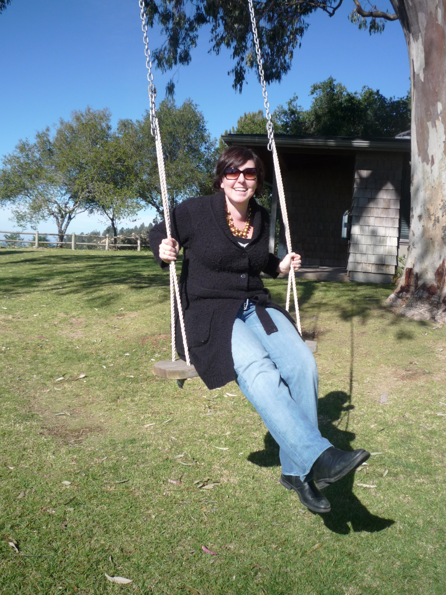 swing in Santa Barbara.jpg