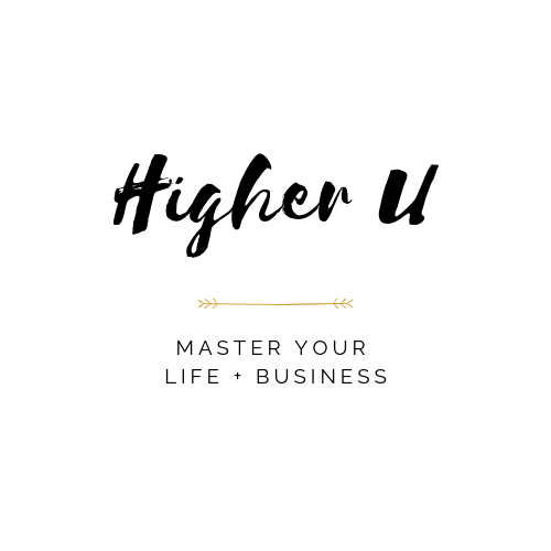 Higher U.png