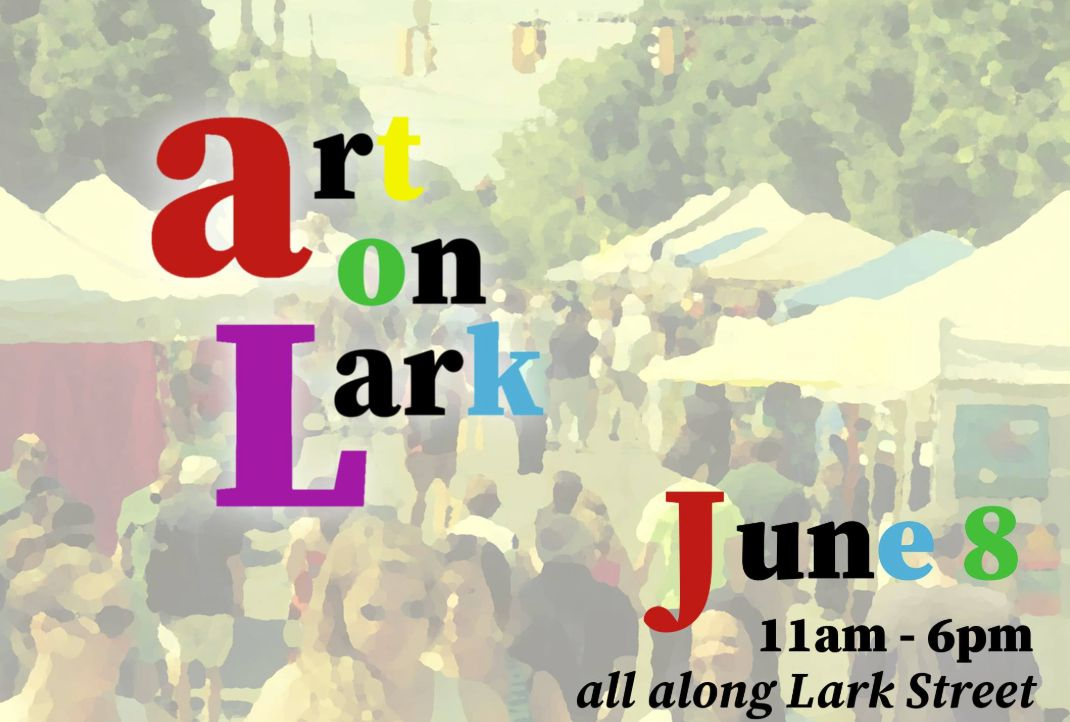 Art On Lark Advertisement 2019 2.jpg
