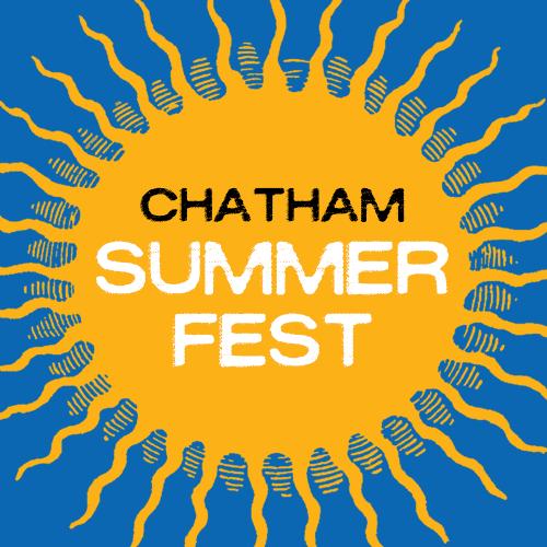 SummerfestSquare.png