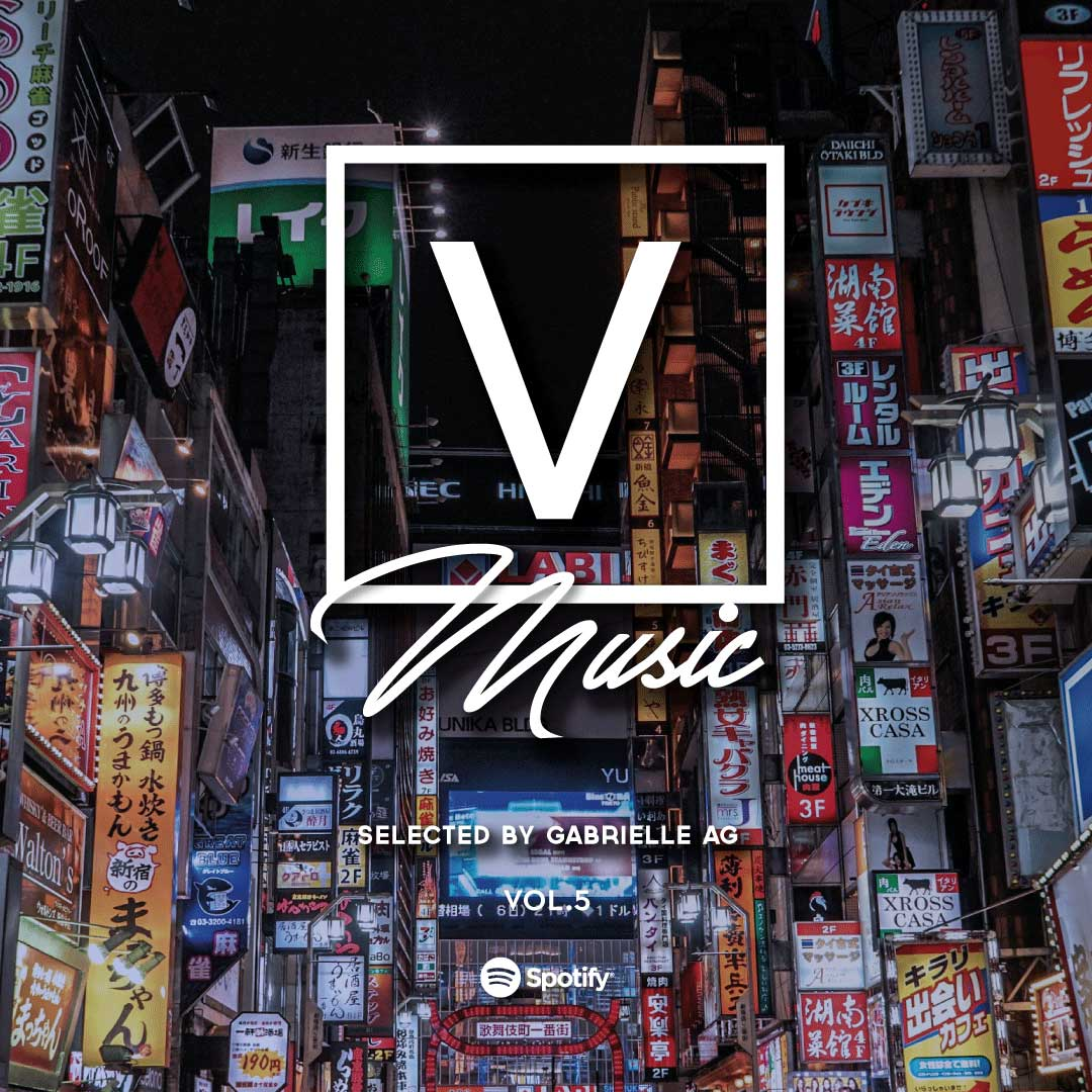 V_music_Vol5.2-web.jpg