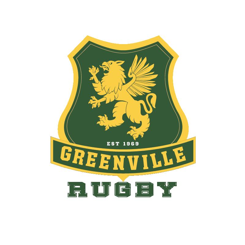 LogoPrint001-01.png