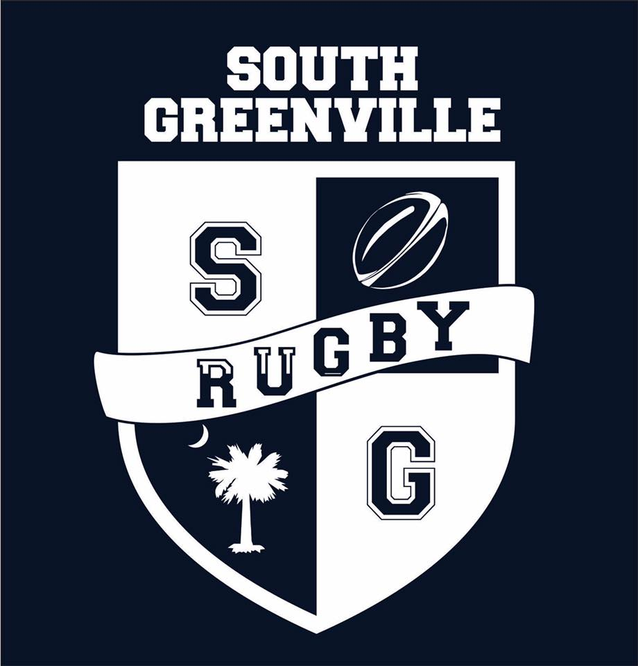 South Greenville Rugby Logo.jpg