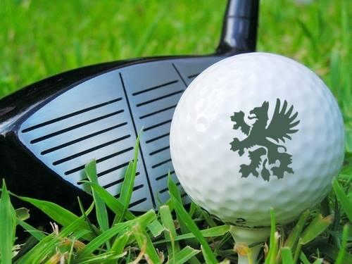 Annual Golf Tournament and Mike Cobb Memorial Fundraiser