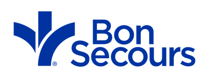 bonsecour.png