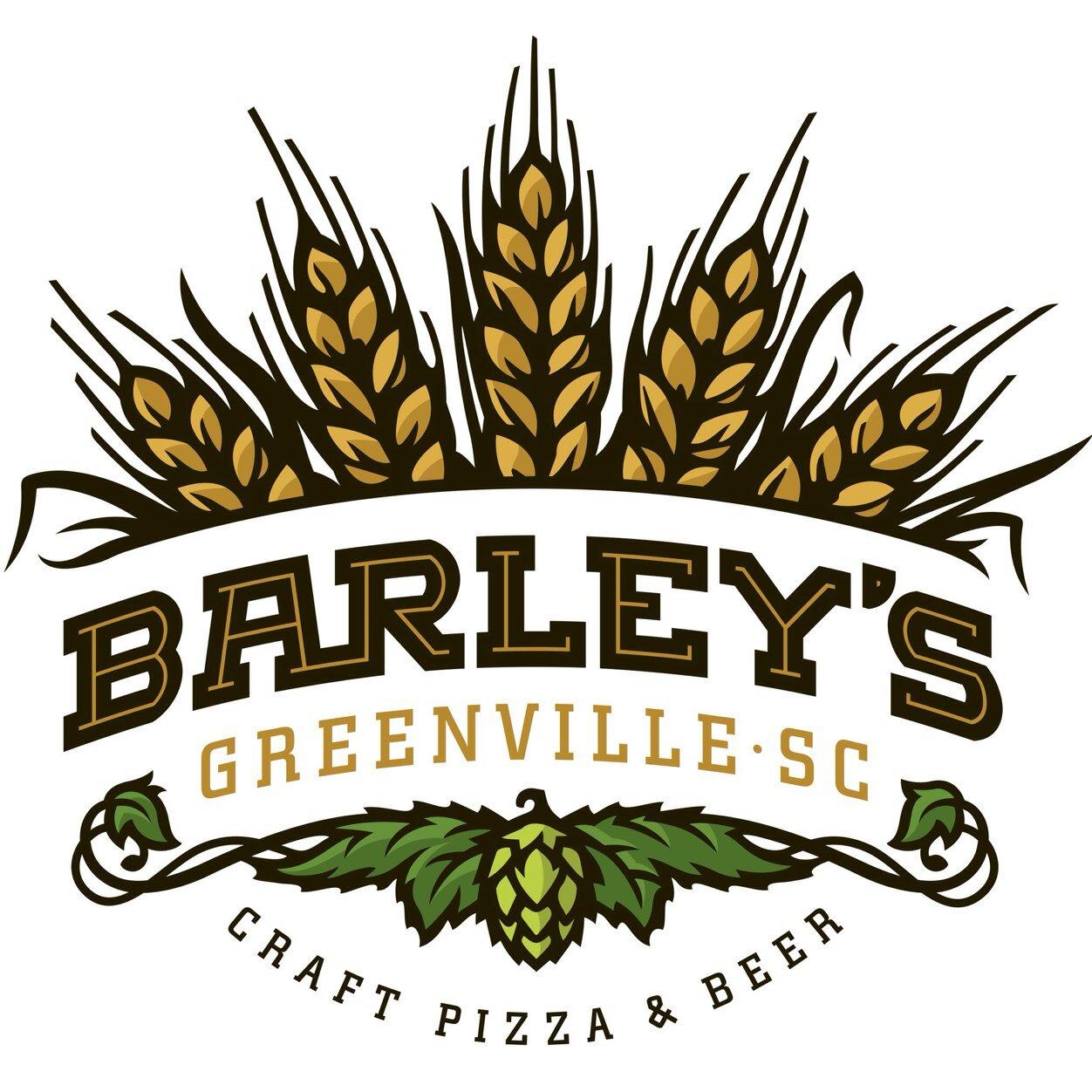 Barleys.jpeg