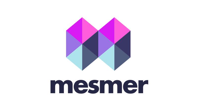mesmer_logo.png