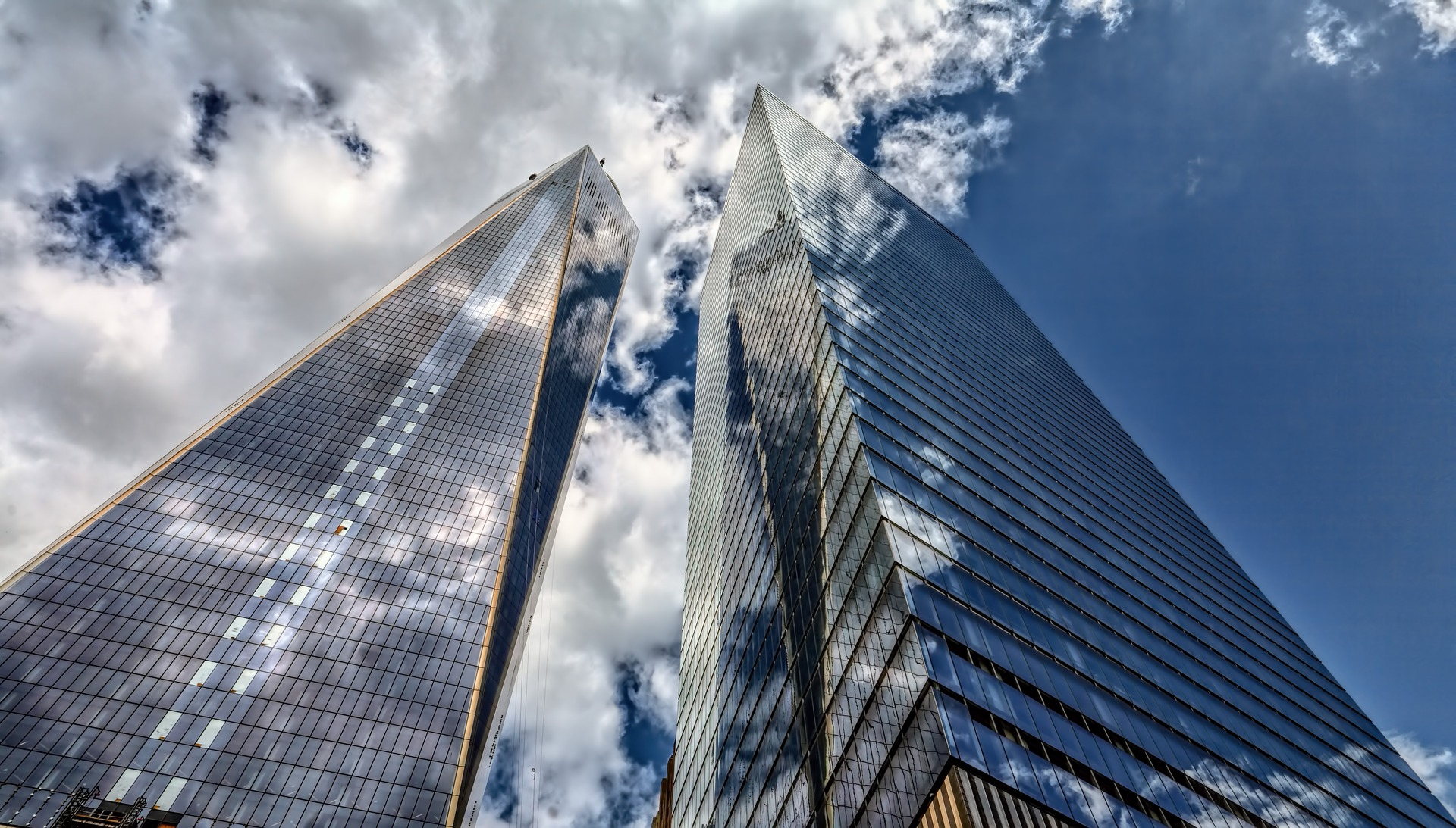 Commercial Conveyancing -