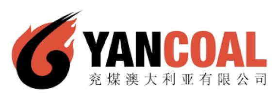 Yancoal.png