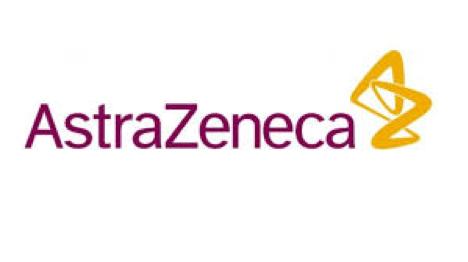 AstraZeneca.png