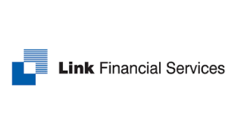 LinkFinancialServices.png