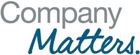 CompanyMatters.png