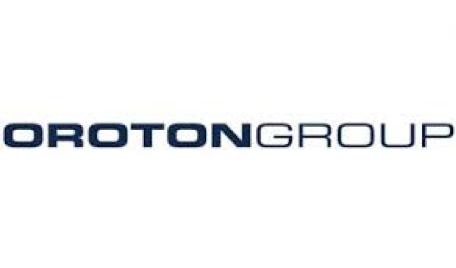 OrotonGroup.png