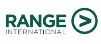 RangeInternational.png