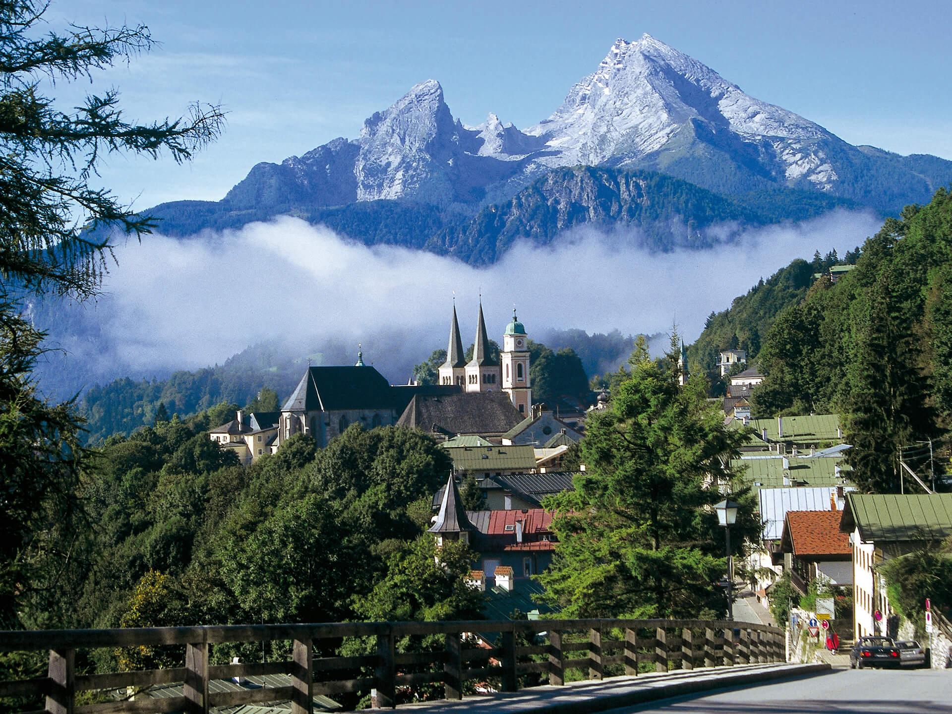 Bestattung_Walch_Berchtesgaden.jpg