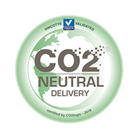 18_CO2-Neutral-label_CO2logic_DELIVERY-e1548404999385kopie.png