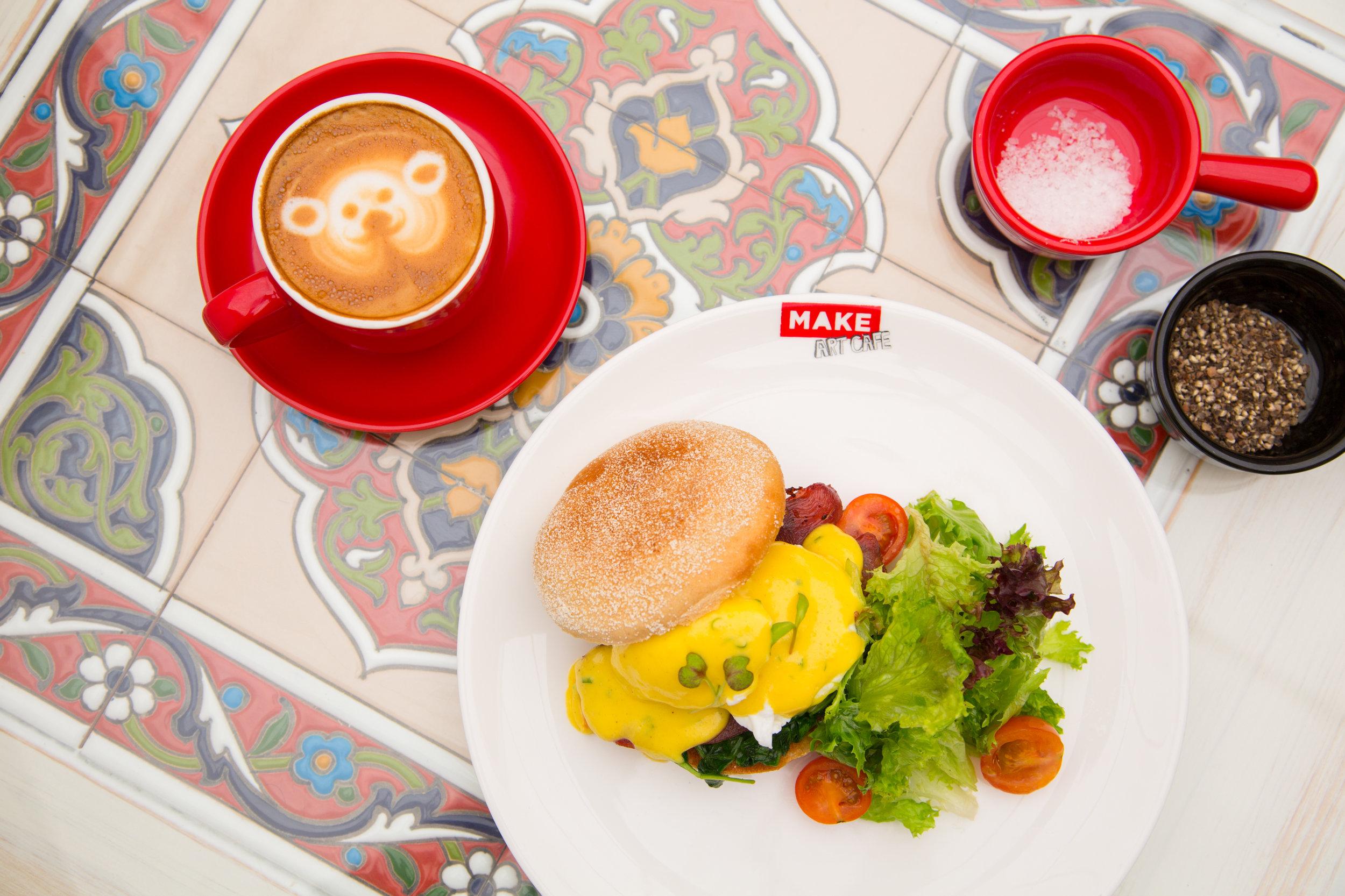 MAKE-BreakfastMenu-10.jpg