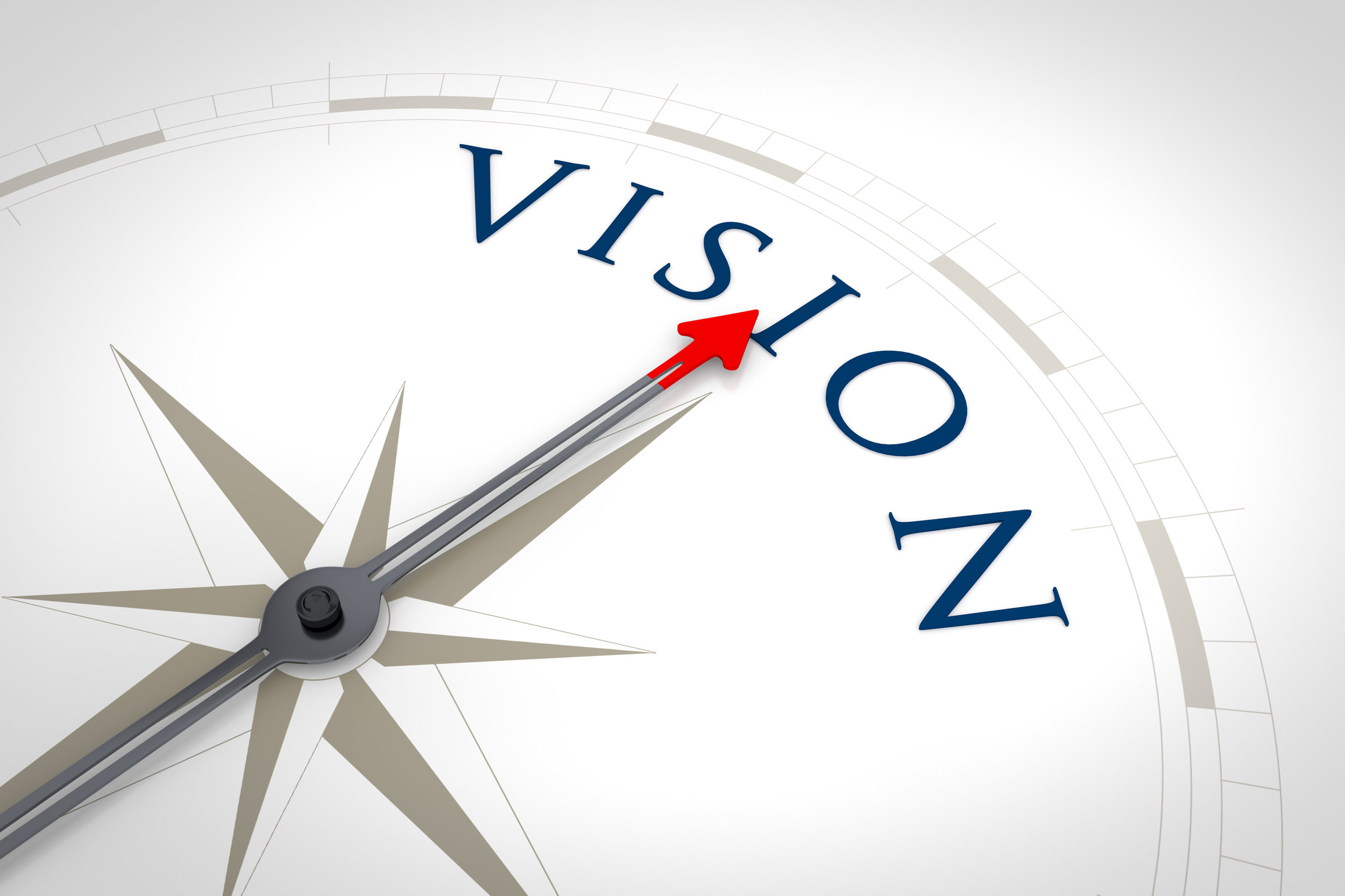 vision_mission.jpg