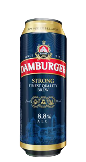 DAMBURGER STRONG  8.8% BEER - BELGIUM.jpg