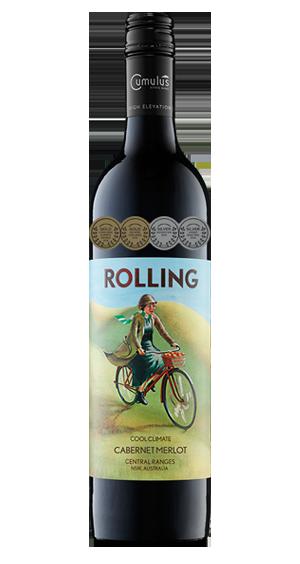 Rolling-Cab-Merlot-2015.png